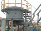 GG-M800 型木质纤维添加设备