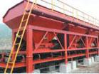 HB-Q系列沥青混凝土搅拌站图解